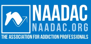 naadac_logo_current